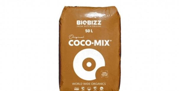 BIOBIZZ - COCO MIX TERRA   50L