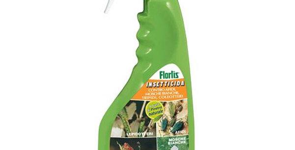 flortis piretro