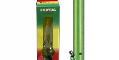 bong acrilico 45 cm