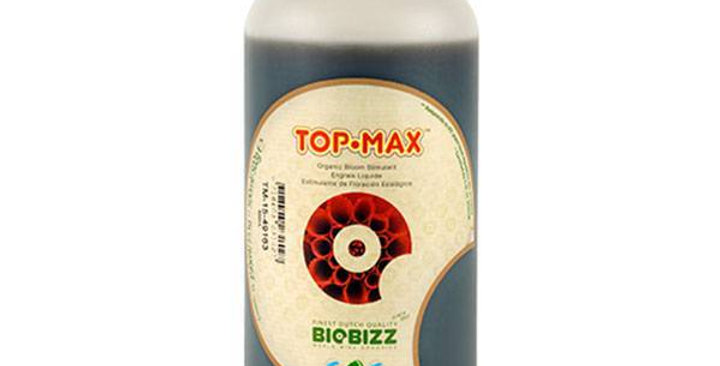 bio bizz top max 250 ml
