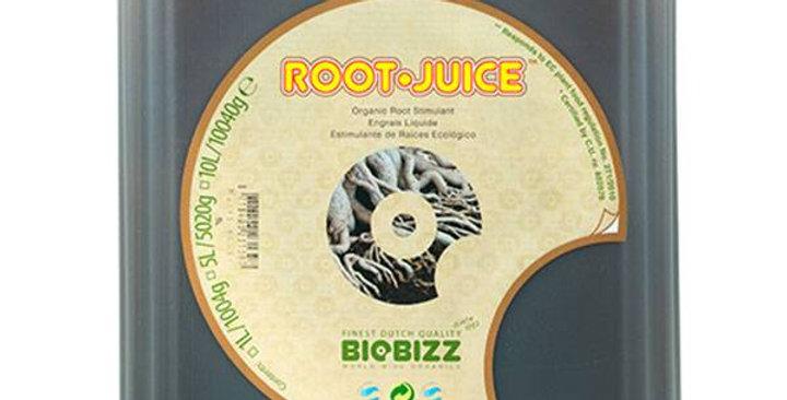 BIOBIZZ - ROOTJUICE - 10L