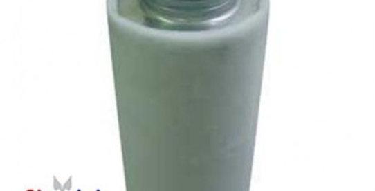 filtro ai carboni attivi AIRONTEK 125 mm