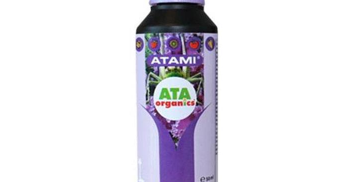 Atami Take Care 50ML