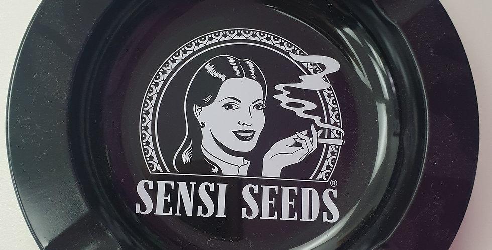 posacenere sensi seeds