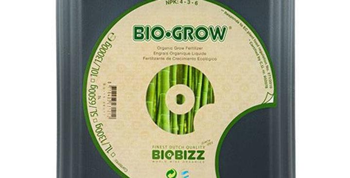 BIOBIZZ - BIO GROW 20L