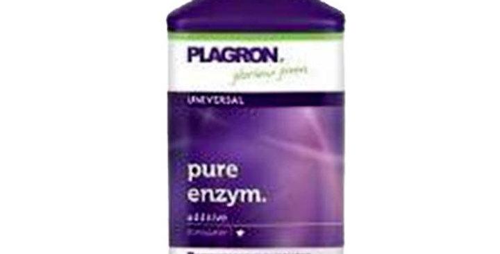 PLAGRON PURE ZYM 500ml