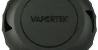 diffusore vaportek