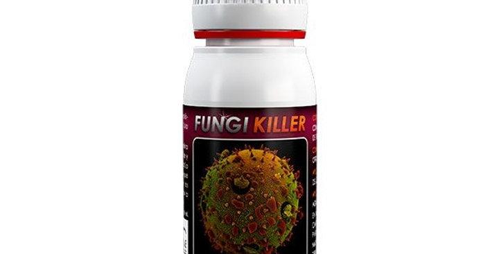 AGROBACTERIAS - FUNGI KILLER 60ML