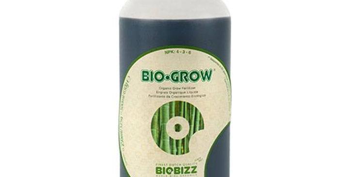 bio bizz  bio grow 500ml