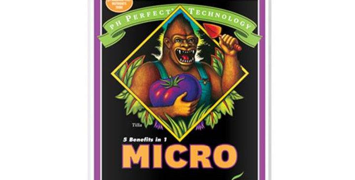 ADVANCED NUTRIENTS MICRO - PH PERFECT - 1L