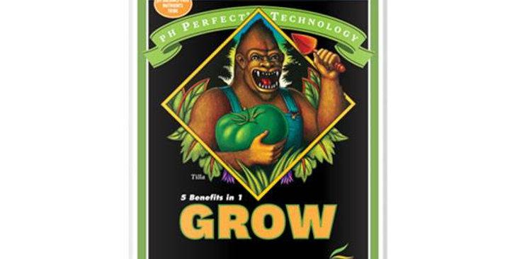ADVANCED NUTRIENTS GROW - PH PERFECT - 1L