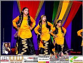 Kaur Kollection also creates custom made
