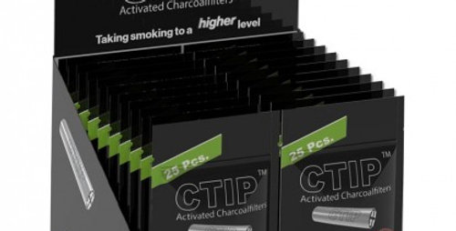 filtri brevettati CTIP