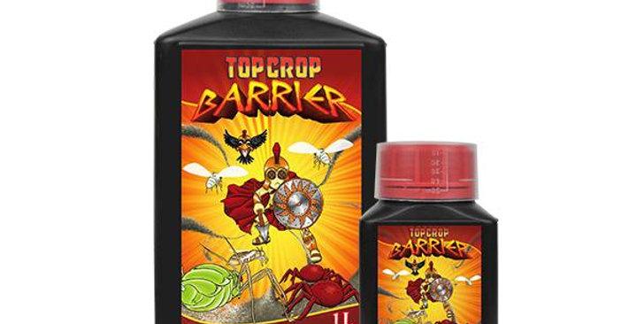 TOP CROP - BARRIER - 250ML