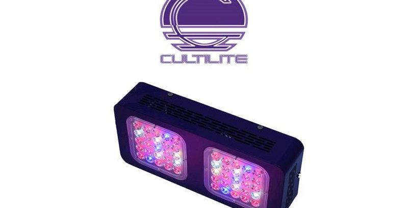 cultilite led 150 w classic line