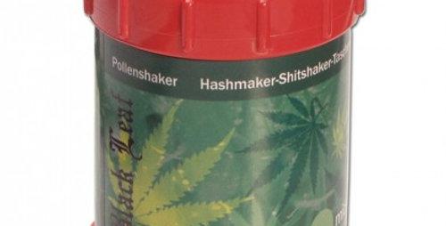 Hashmaker 150µ