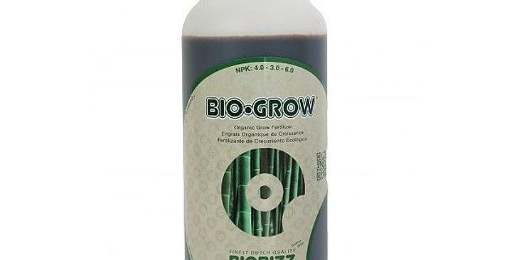 bio bizz  bio grow 1l