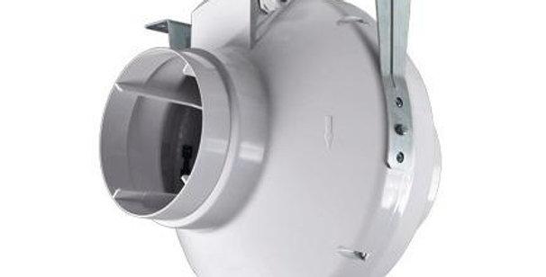 Aspiratore centrifugo VK 125 mm