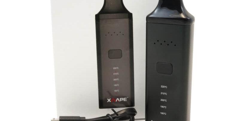 X-Vape Avant Vaporizzatore per Erbe