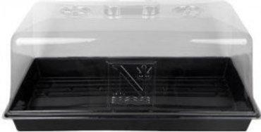 Miniserra in plastica morbida 54 -27 cm