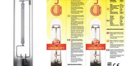 Bulbo Cultilite Son-T Agro 150w