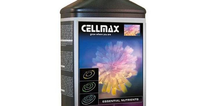 Cellmax Flower Stimulator 250ML
