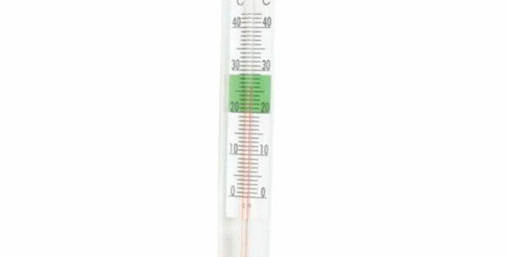 termometro acqua
