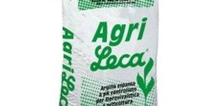 AgriLeca argilla espansa 50 l