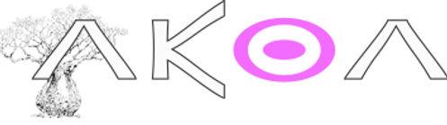logo akoa.jpg