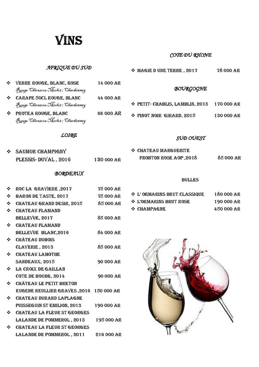 BOISSON fini 3 pdf-page-002.jpg