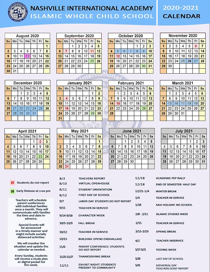 NIA 2020-2021 Calendar.png