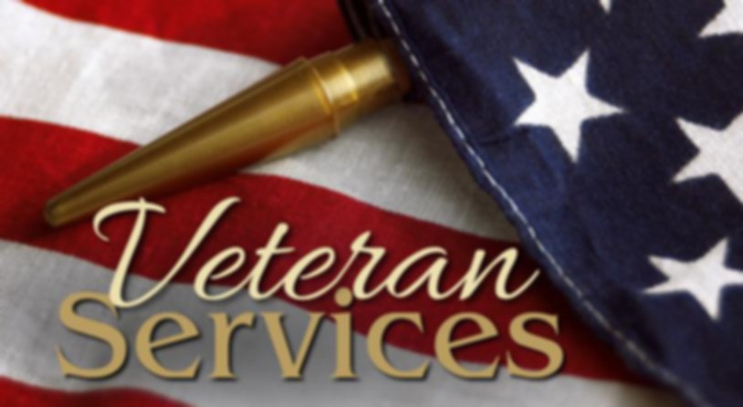 Veteran Rehab, Vet rehab, Veteran services