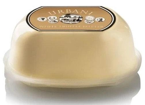 White Truffle Butter 8oz