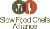 chefs alliance slow food usa.png