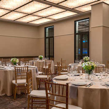 cardinal room wedding.jpg