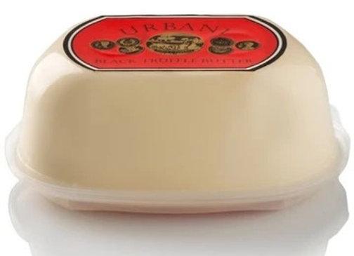 BlackTruffle Butter 8oz