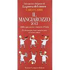 Antico Borgo Mangiarozzo 2013.jpg