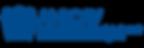 Anicav_IMCA_Logo.png