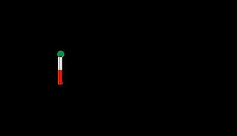Italians Feed Amrica Logo.png