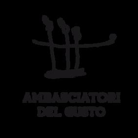 ambasciatori-del-gusto.png