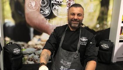 fabrizio facchini truffles black.jpg