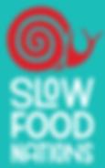 slow food nation.png
