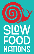 slow food nation.png