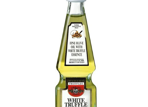 White Truffle Oil 1.8U.S.Fl.oz (55ml)