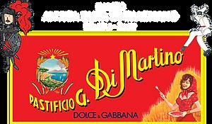 logo di martino dolce gabbana.png