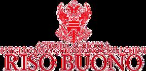 RISO BUONO rosso.png