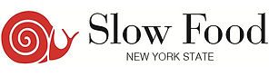 slowfoodny state.jpg