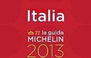 Guida-Michelin-20131.jpg