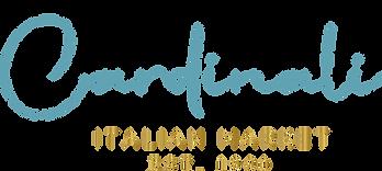 cardinali italian markets.png