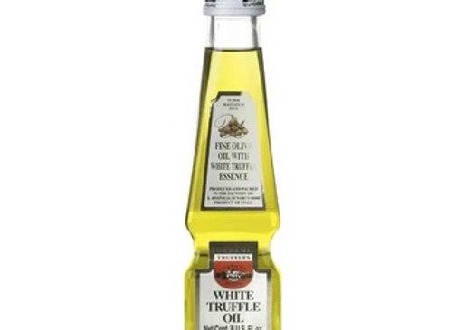 White Truffle Oil 8U.S.Fl.oz (250 ml)
